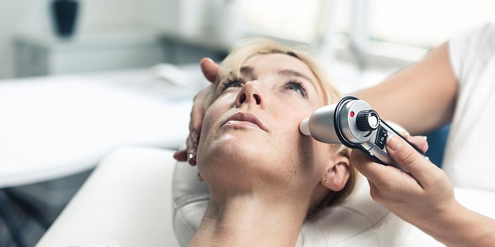 Novafon en sensorische stimulatie