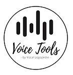 VoiceTools.jpg