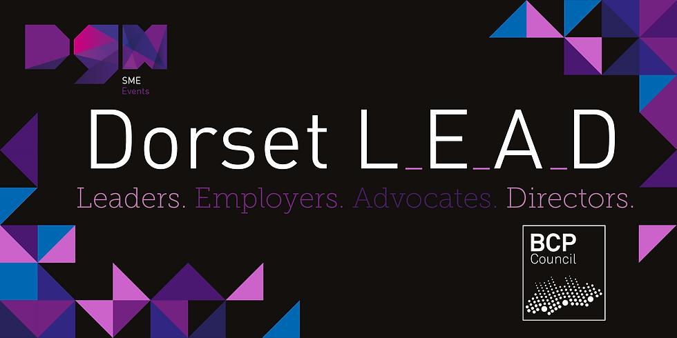 Dorset LEAD - Dorset Growth Hub & BCP Council