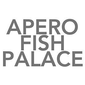 Apero Fish Palace.jpg