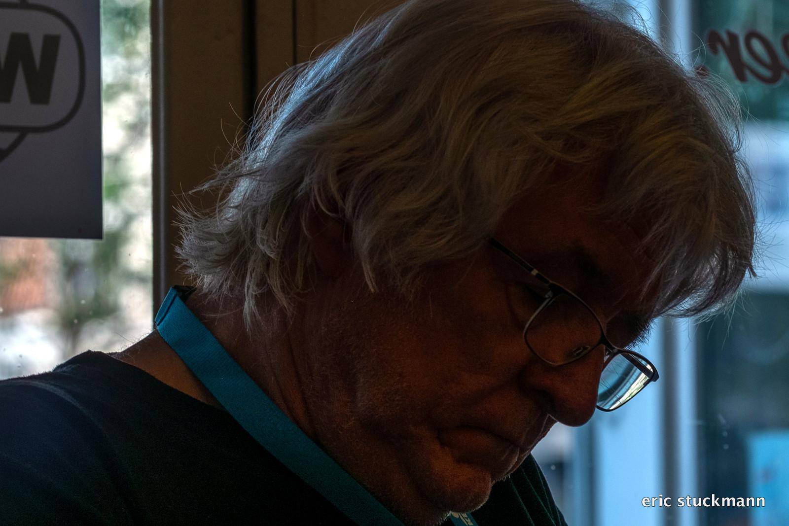 TAZ Leeshuus 4 zondag Eric Stuckmann-86.