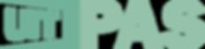 UiTPAS logo groen +groen(cmyk).png