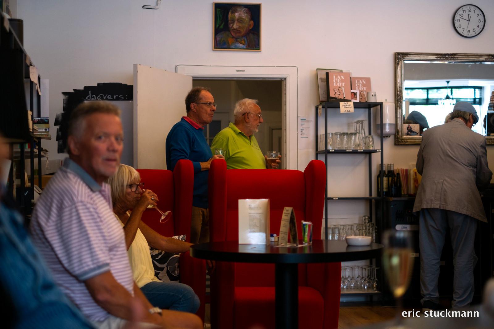 131-2019-08-11 Leeshuus inhuldiging Eric