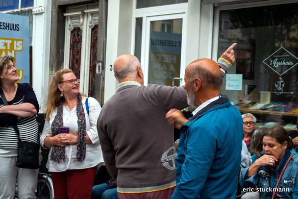 123-2019-08-11 Leeshuus inhuldiging Eric