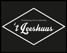 Logo Leeshuus.PNG