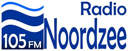 LOGO RADIO NOORDZEE.png