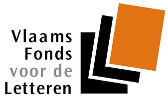 LOGO_Vlaams_Fonds_in_kleur_feb04.jpg