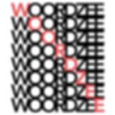 woordzee logo.jpg