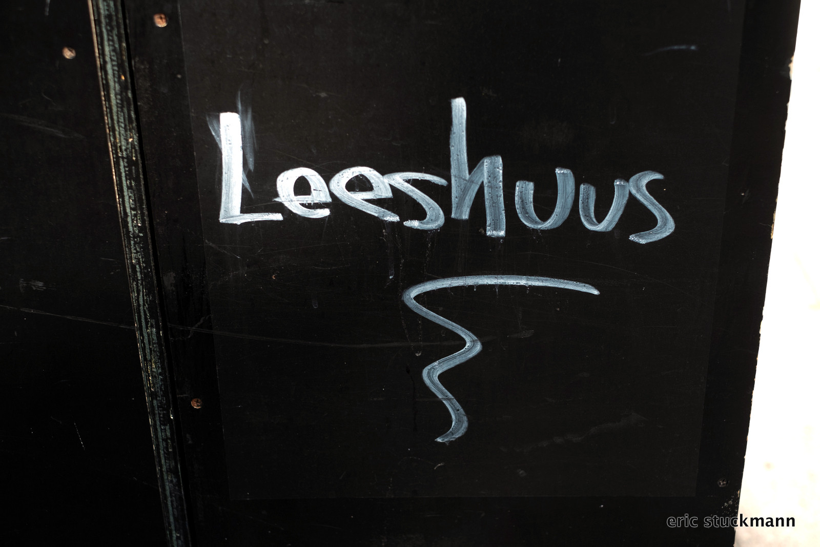 TAZ Leeshuus 6 dinsdag Eric Stuckmann-12