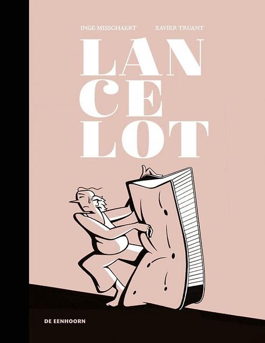 lancelot-min.jpg