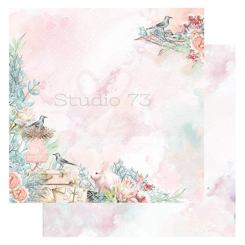 Studio 73 - Sweet Spring