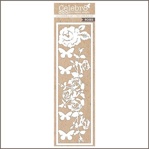 Celebr8 - Roses