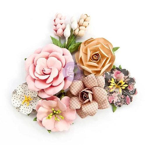 Amelia Rose - Love & Letters  597221