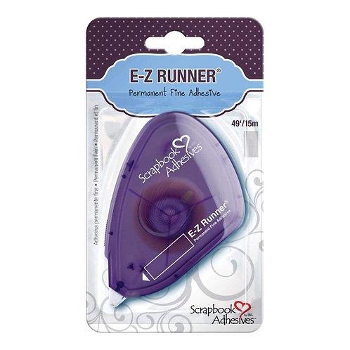 E-Z Runner Vellum tape