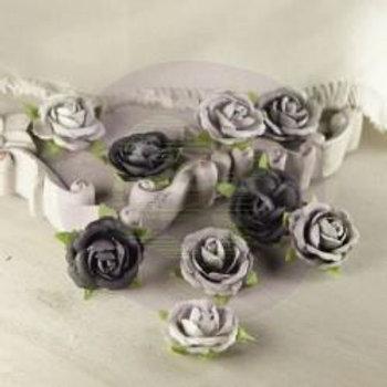 Prima Flowers Sherwood Rose Ember