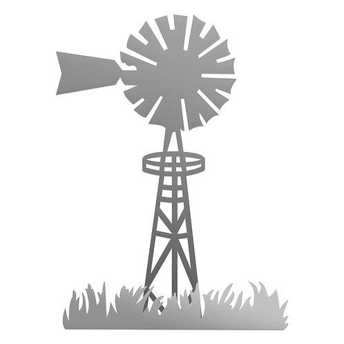 Sweeping Plains Windmill Die