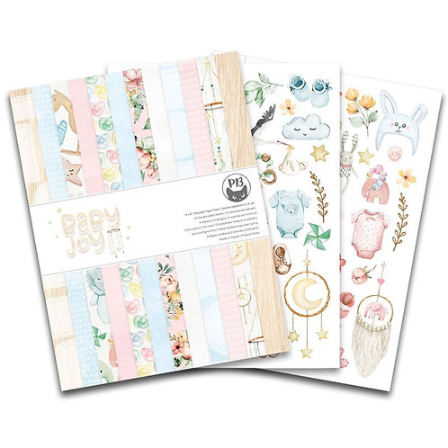Baby Joy Collection