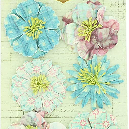 Prima Flowers Water Color 539856