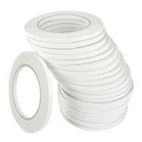 6mm doublesided tape