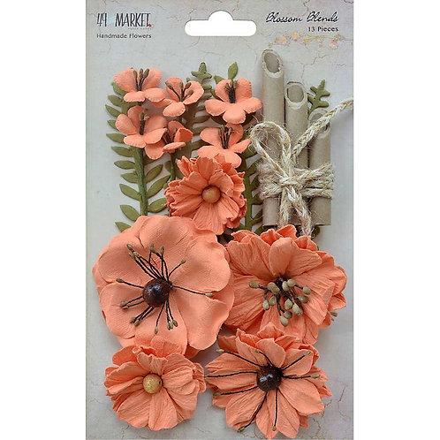Blossom Blends - Cantaloupe
