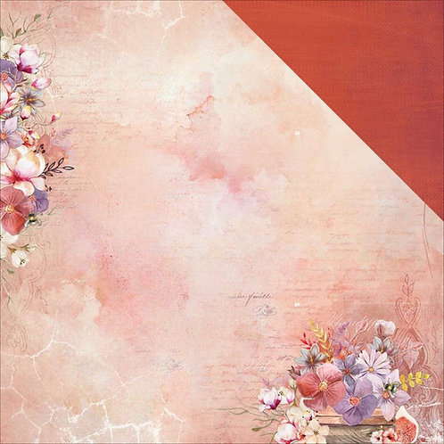 Heirloom Botanicals - Harmony