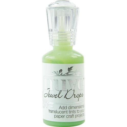 Jewel Drops - Key Lime