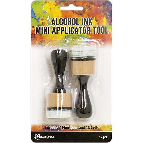 Ranger - Mini Applicator Tool