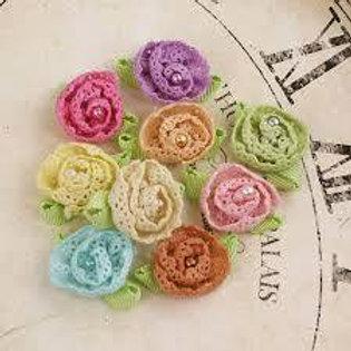 Prima Flowers- Harmonie Paste