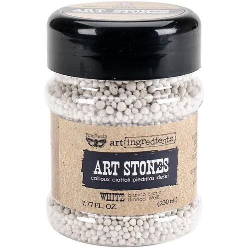 Art Stones - small