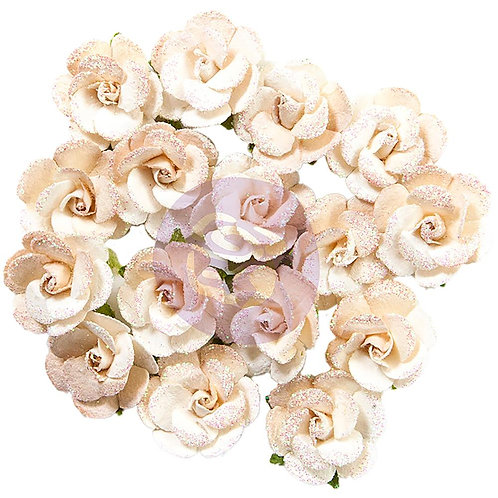 Ammoudi flowers