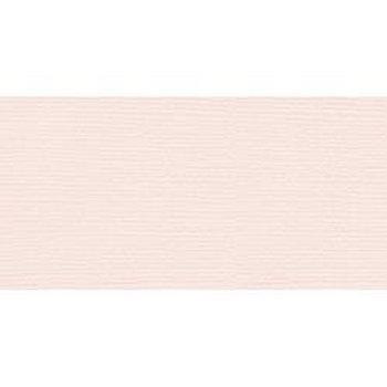 Bazzill Fourz - Tutu Pink