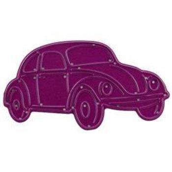 Cheery Lynn Designs - Buggie Car