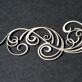 2Crafty - Breanna's Swirl
