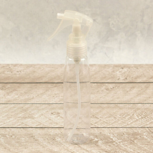 Couture Creations - Empty Spray Bottle