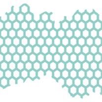 Texture Netting