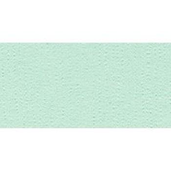 Bazzill Fourz -  Turquoise Mist