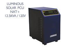 LUMINOUS NXT PCU