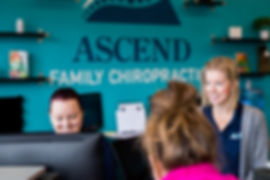2019-ASCEND-smaller-5499.jpg