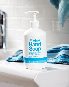 Aloe Soap.jpg