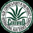 label IASC