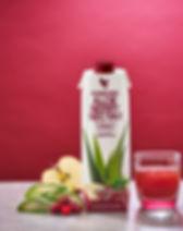 Aloe_Forever Aloe Berry Nectar_US.jpg