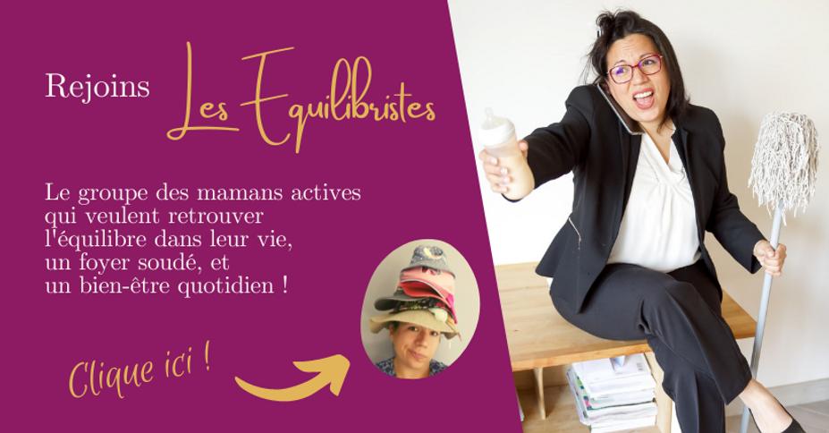 Les équilibristes  - Mamans Multi-casquettes (1).png