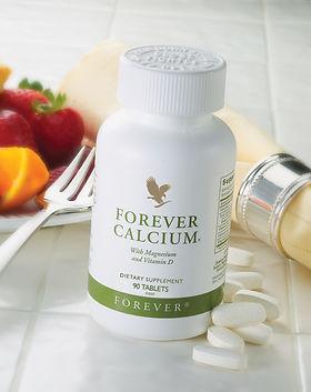 Calcium (04-10).jpg