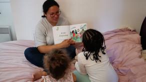 3 livres qui nous aident face aux émotions de l'enfant