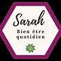 Logo SBQ prune - sans fond.png
