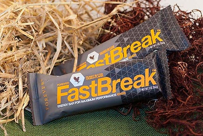 fast break.jpg