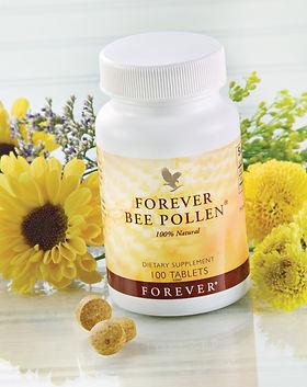 Pollen (11-11).jpg