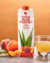Aloe_Tetra Peach with Glass_US.jpg