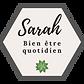 Logo SBQ.png
