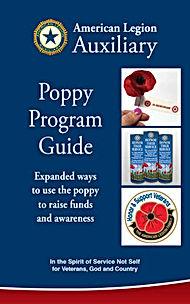 Poppy_Guide-lp-1-cover.jpg